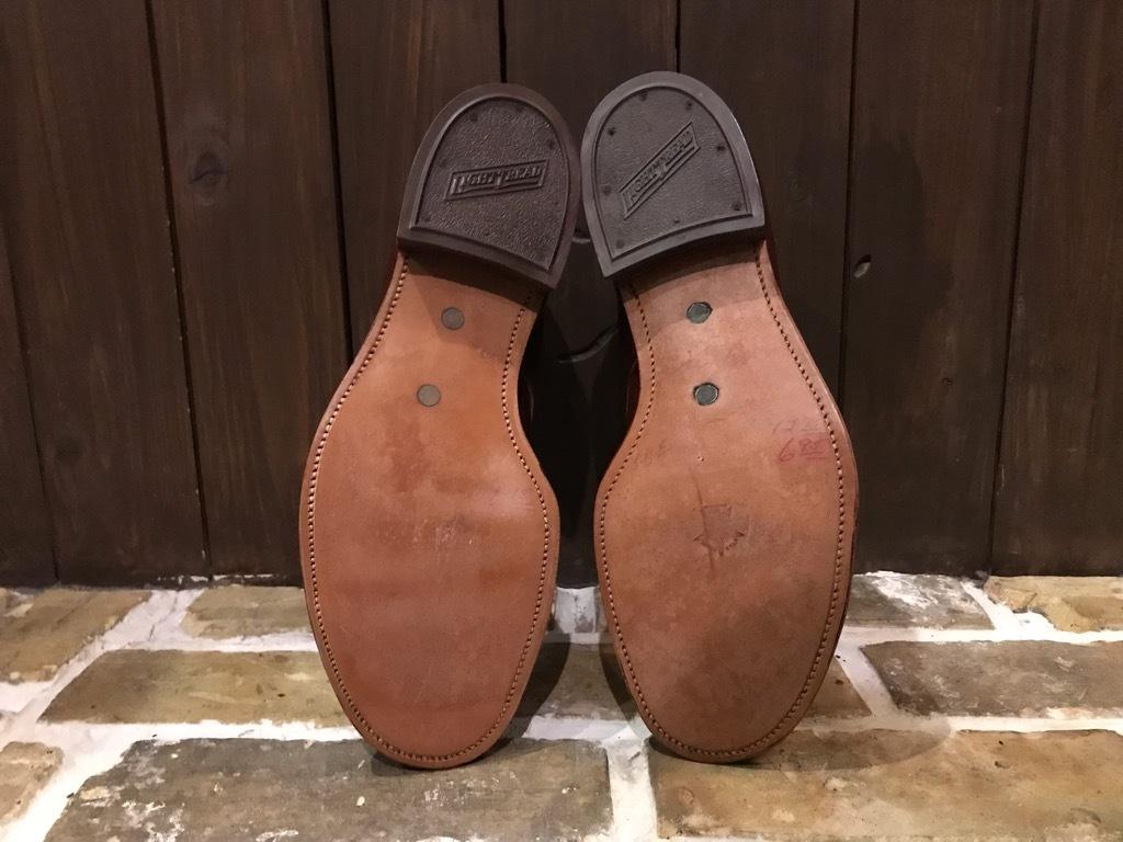 マグネッツ神戸店 9/18(水)Vintage入荷! #8 Japan SouvenirJKT + Boots!!!_c0078587_19191519.jpg