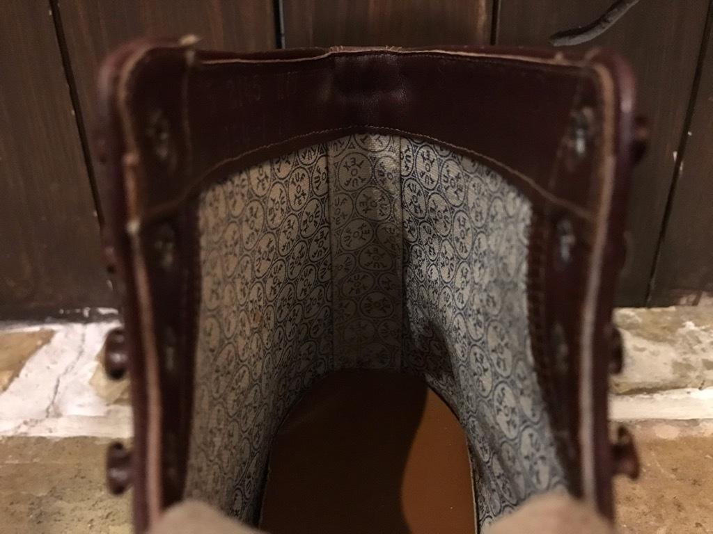 マグネッツ神戸店 9/18(水)Vintage入荷! #8 Japan SouvenirJKT + Boots!!!_c0078587_19195809.jpg