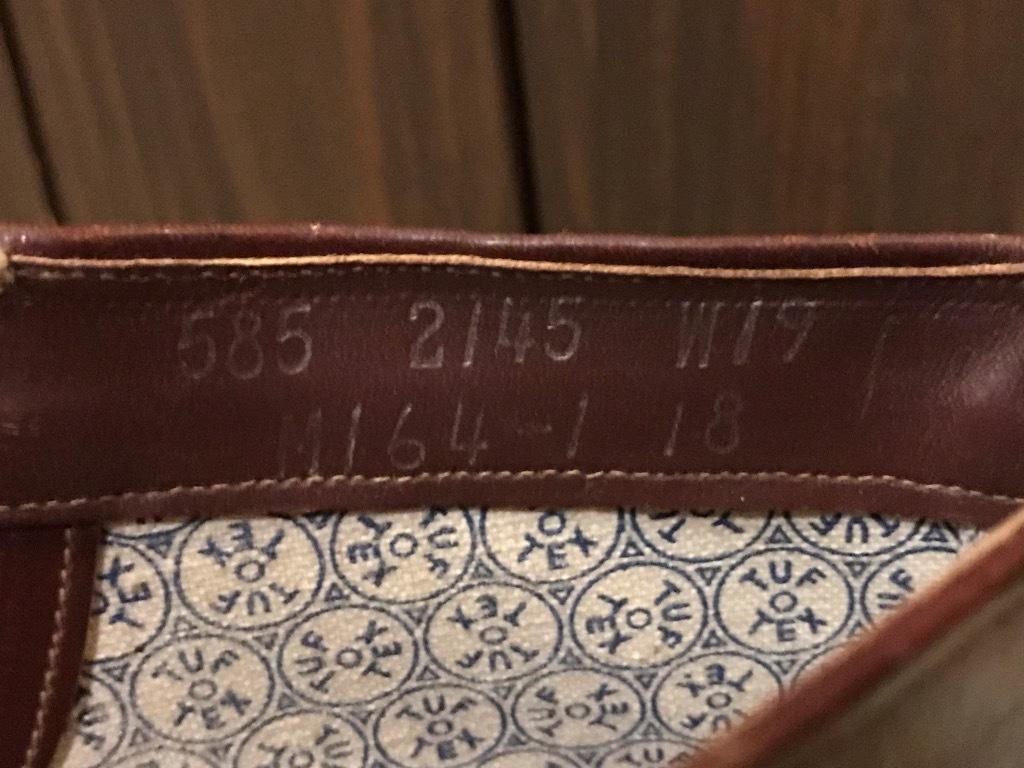 マグネッツ神戸店 9/18(水)Vintage入荷! #8 Japan SouvenirJKT + Boots!!!_c0078587_19195830.jpg