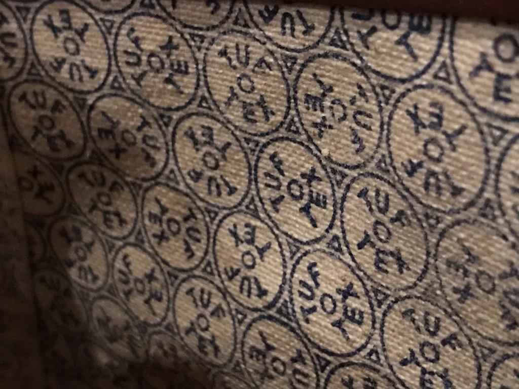 マグネッツ神戸店 9/18(水)Vintage入荷! #8 Japan SouvenirJKT + Boots!!!_c0078587_19195832.jpg