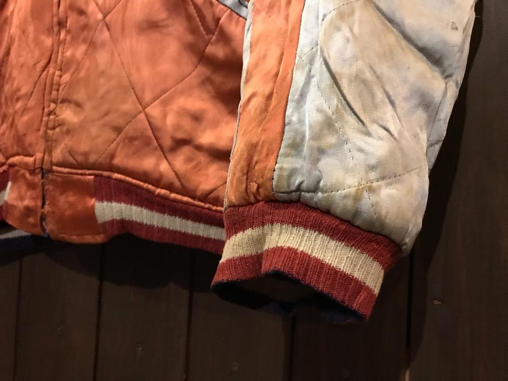 マグネッツ神戸店 9/18(水)Vintage入荷! #8 Japan SouvenirJKT + Boots!!!_c0078587_19361775.jpg