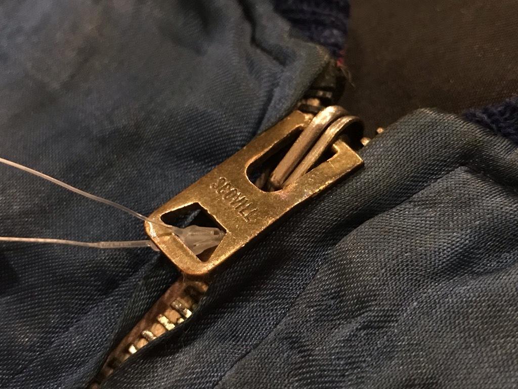 マグネッツ神戸店 9/18(水)Vintage入荷! #8 Japan SouvenirJKT + Boots!!!_c0078587_19400402.jpg