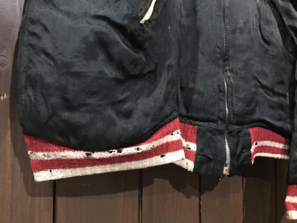 マグネッツ神戸店 9/18(水)Vintage入荷! #8 Japan SouvenirJKT + Boots!!!_c0078587_19413759.jpg