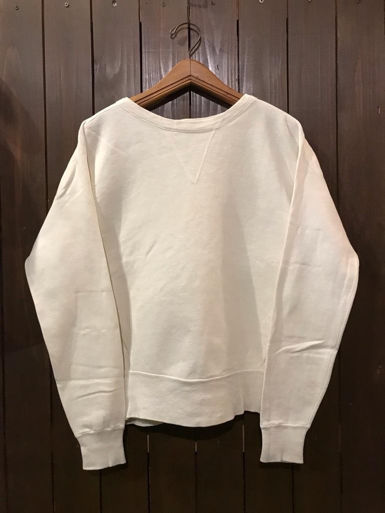 マグネッツ神戸店 9/18(水)Vintage入荷! #6 Vintage Sweat!!!_c0078587_21544061.jpg