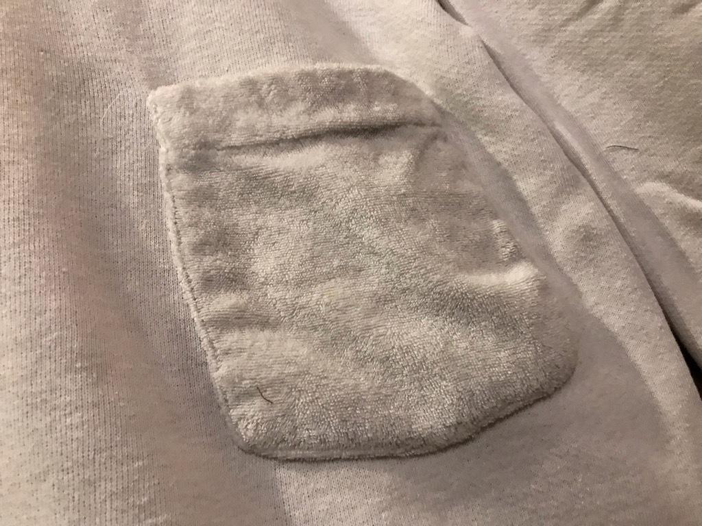 マグネッツ神戸店 9/18(水)Vintage入荷! #6 Vintage Sweat!!!_c0078587_21561982.jpg