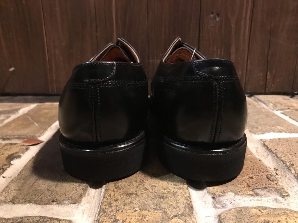 マグネッツ神戸店 9/18(水)Vintage入荷! #8 Japan SouvenirJKT + Boots!!!_c0078587_22330527.jpg