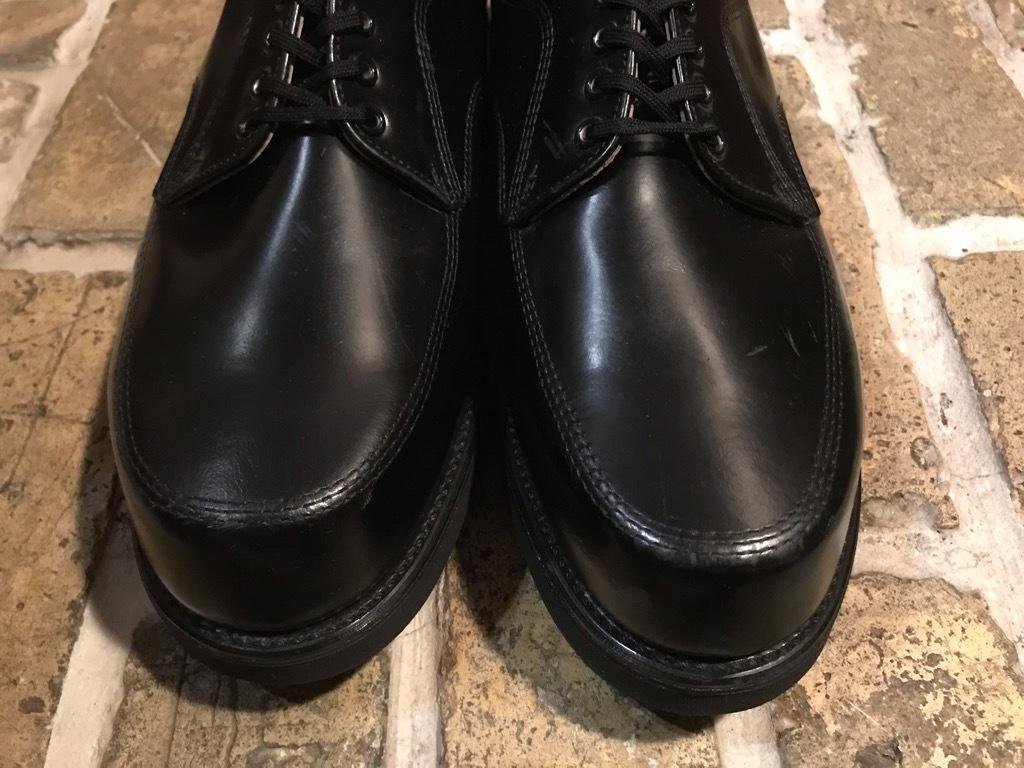 マグネッツ神戸店 9/18(水)Vintage入荷! #8 Japan SouvenirJKT + Boots!!!_c0078587_22330561.jpg
