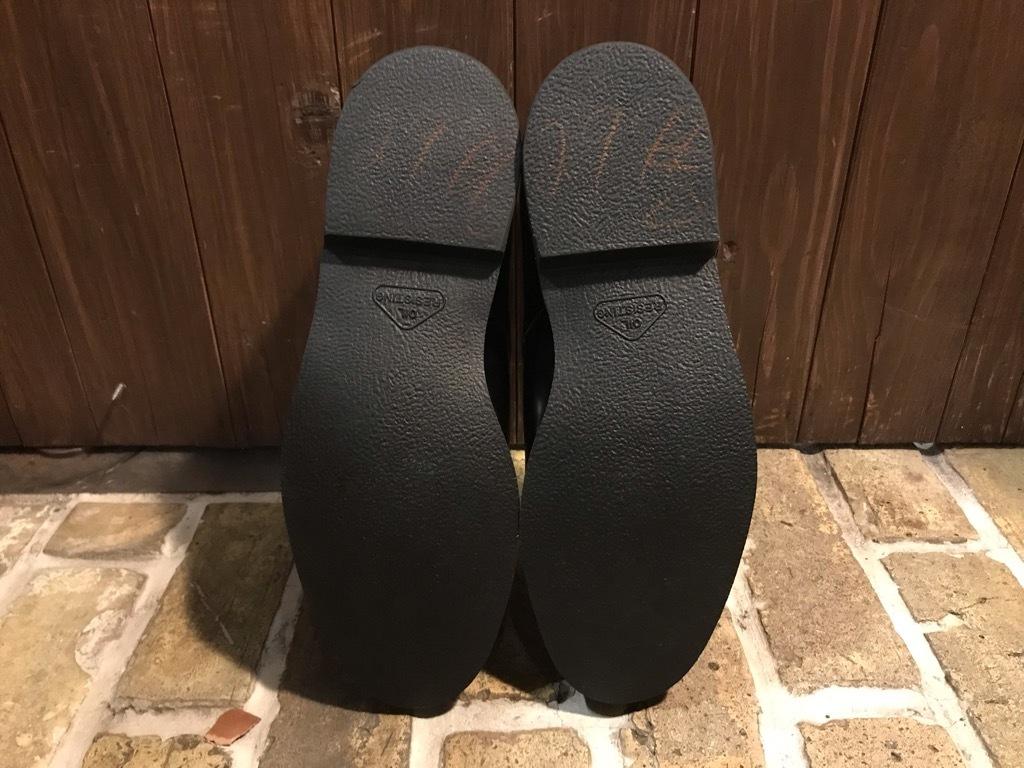 マグネッツ神戸店 9/18(水)Vintage入荷! #8 Japan SouvenirJKT + Boots!!!_c0078587_22330596.jpg