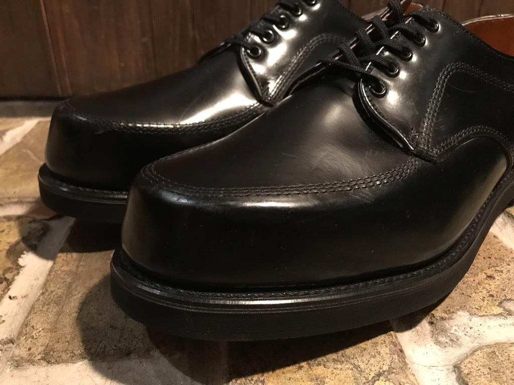 マグネッツ神戸店 9/18(水)Vintage入荷! #8 Japan SouvenirJKT + Boots!!!_c0078587_22330609.jpg