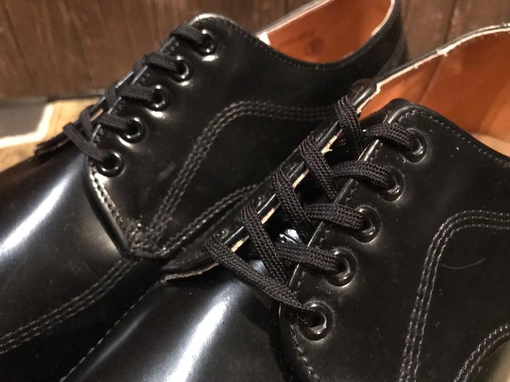 マグネッツ神戸店 9/18(水)Vintage入荷! #8 Japan SouvenirJKT + Boots!!!_c0078587_22330622.jpg