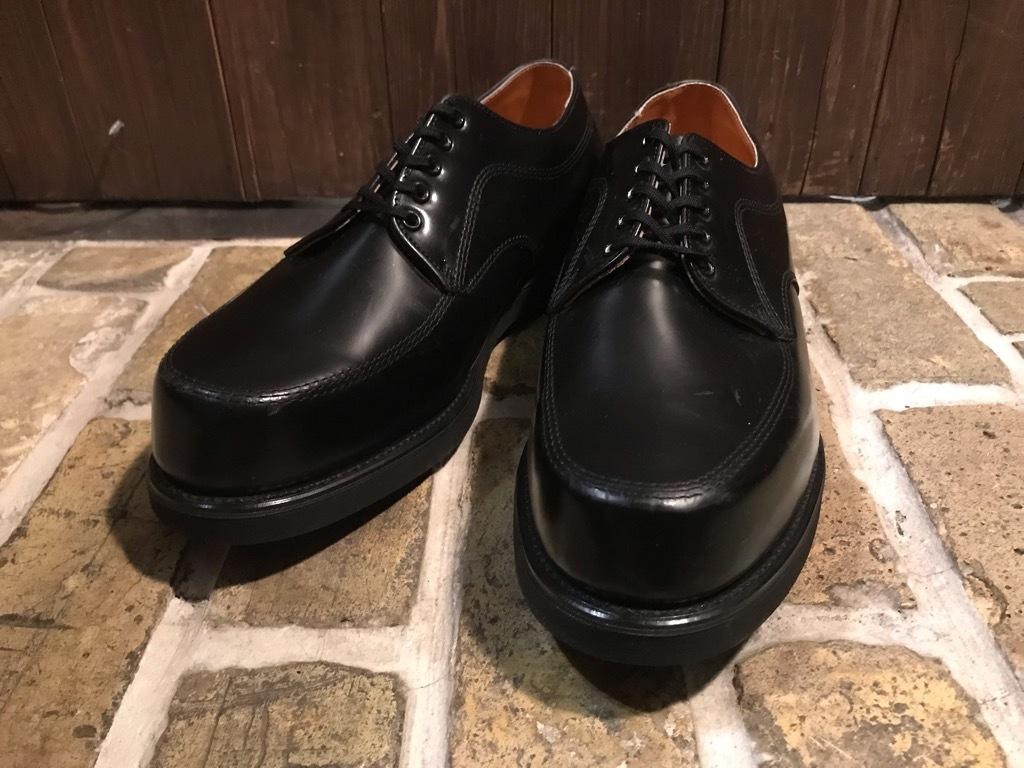 マグネッツ神戸店 9/18(水)Vintage入荷! #8 Japan SouvenirJKT + Boots!!!_c0078587_22330625.jpg