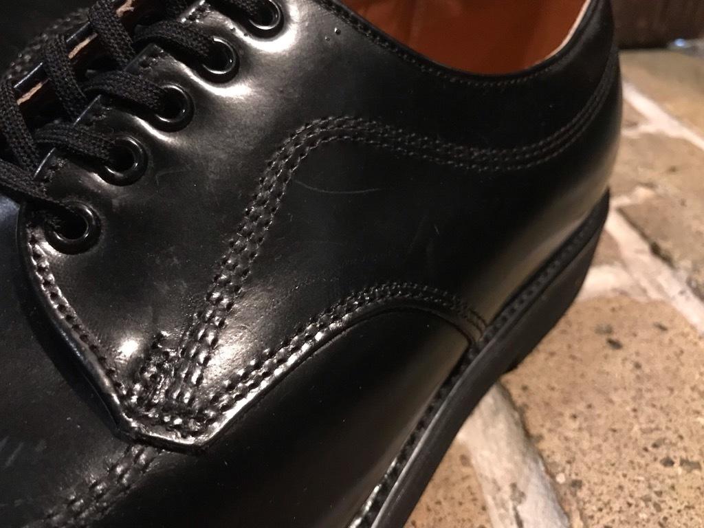 マグネッツ神戸店 9/18(水)Vintage入荷! #8 Japan SouvenirJKT + Boots!!!_c0078587_22330637.jpg