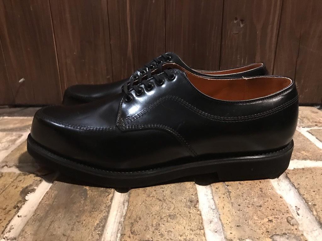 マグネッツ神戸店 9/18(水)Vintage入荷! #8 Japan SouvenirJKT + Boots!!!_c0078587_22330673.jpg