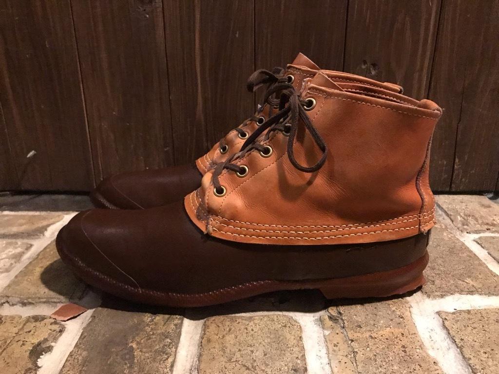 マグネッツ神戸店 9/18(水)Vintage入荷! #8 Japan SouvenirJKT + Boots!!!_c0078587_22342410.jpg