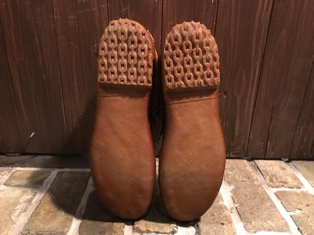 マグネッツ神戸店 9/18(水)Vintage入荷! #8 Japan SouvenirJKT + Boots!!!_c0078587_22342445.jpg