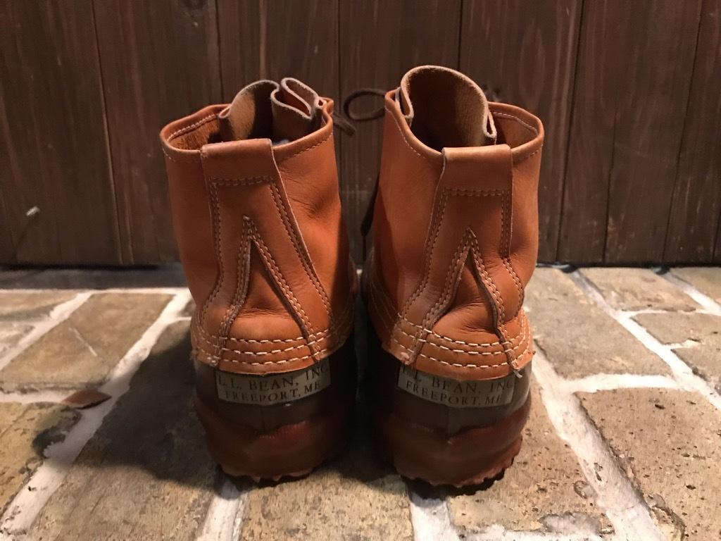 マグネッツ神戸店 9/18(水)Vintage入荷! #8 Japan SouvenirJKT + Boots!!!_c0078587_22342463.jpg