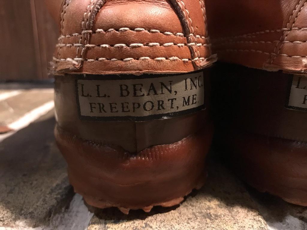 マグネッツ神戸店 9/18(水)Vintage入荷! #8 Japan SouvenirJKT + Boots!!!_c0078587_22342475.jpg