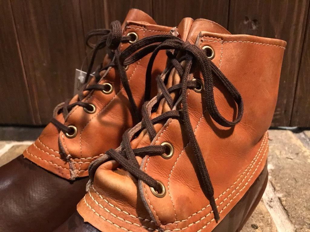 マグネッツ神戸店 9/18(水)Vintage入荷! #8 Japan SouvenirJKT + Boots!!!_c0078587_22342508.jpg