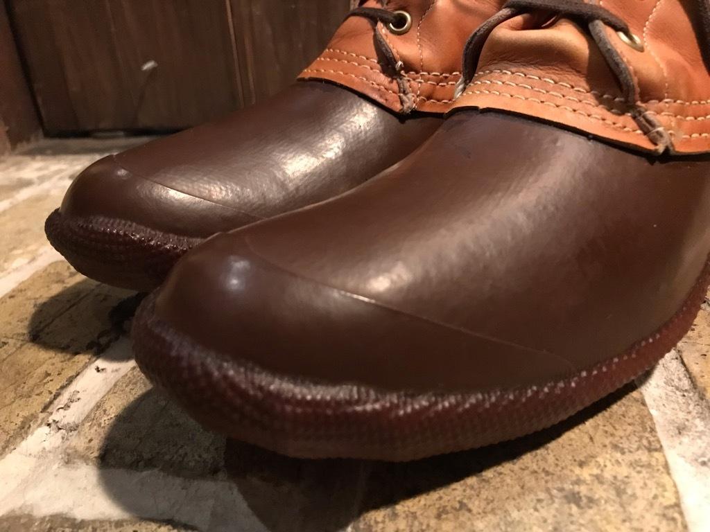 マグネッツ神戸店 9/18(水)Vintage入荷! #8 Japan SouvenirJKT + Boots!!!_c0078587_22342536.jpg
