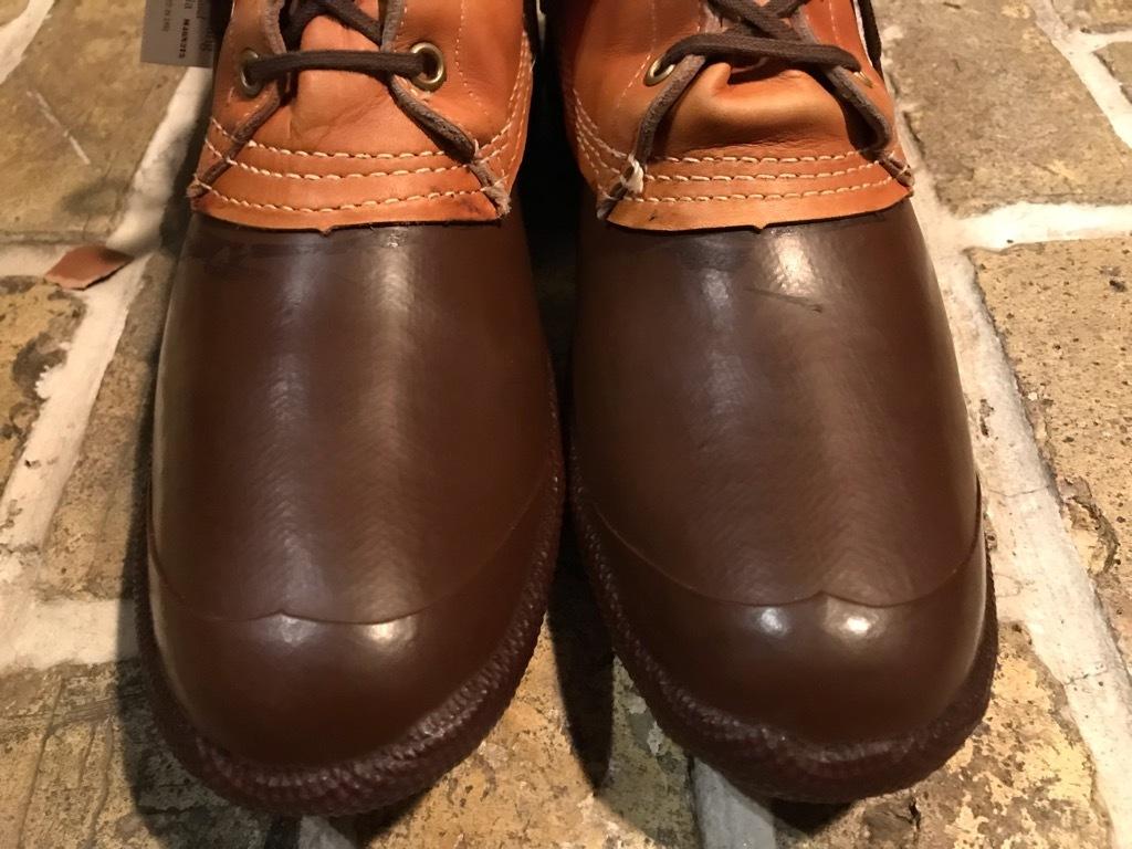 マグネッツ神戸店 9/18(水)Vintage入荷! #8 Japan SouvenirJKT + Boots!!!_c0078587_22342565.jpg