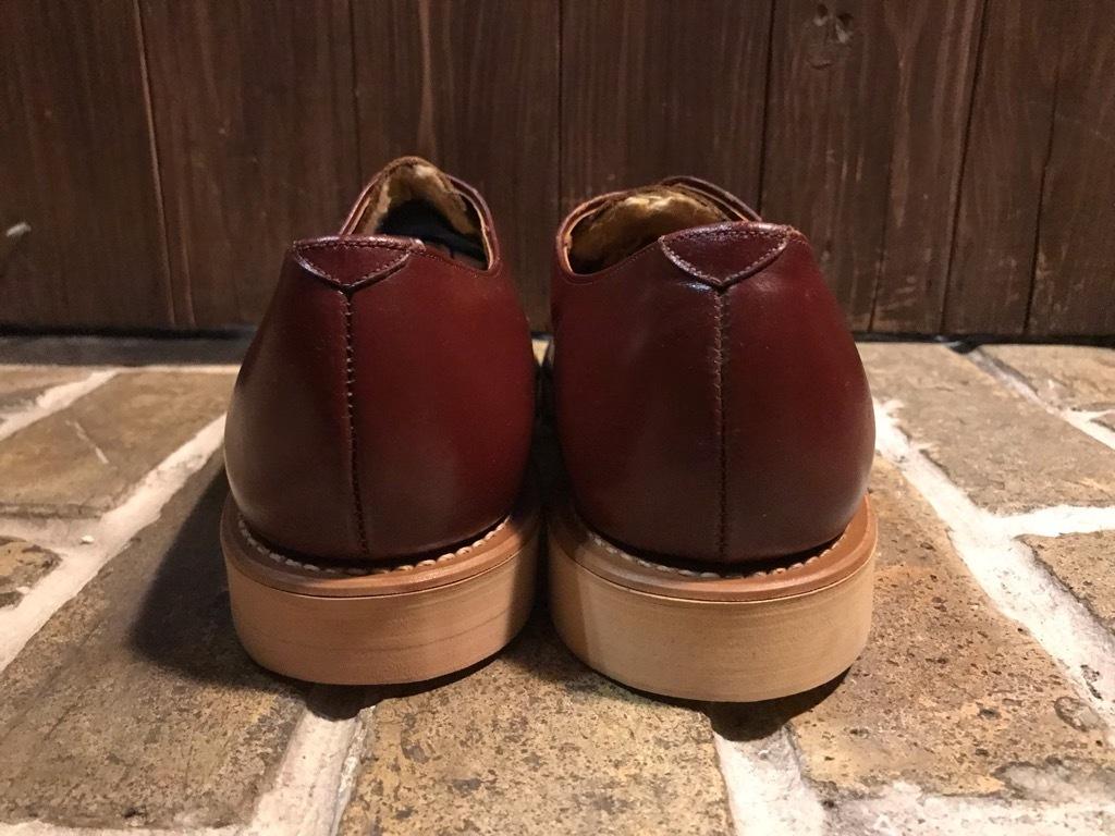 マグネッツ神戸店 9/18(水)Vintage入荷! #8 Japan SouvenirJKT + Boots!!!_c0078587_22400570.jpg