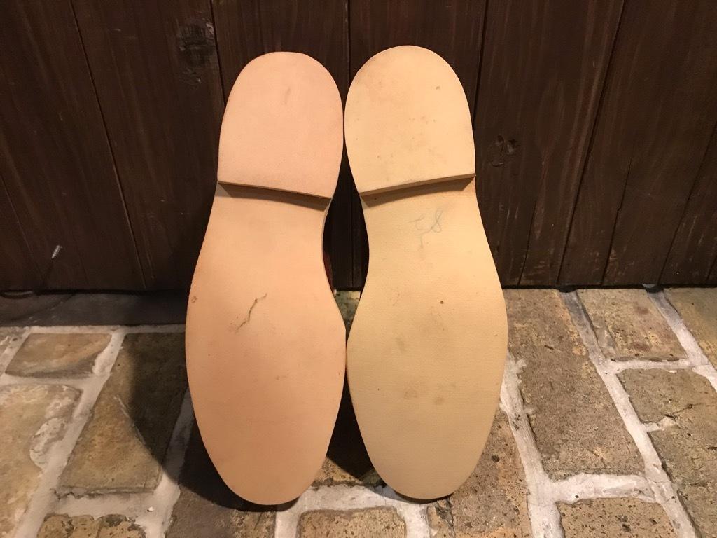 マグネッツ神戸店 9/18(水)Vintage入荷! #8 Japan SouvenirJKT + Boots!!!_c0078587_22400579.jpg