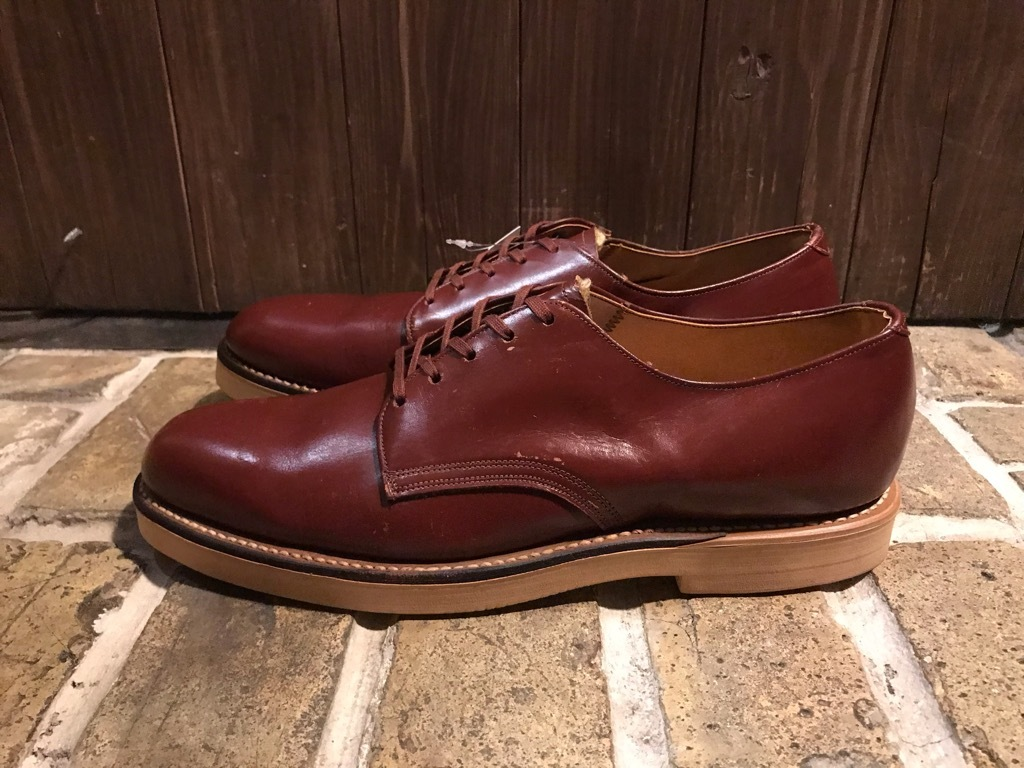マグネッツ神戸店 9/18(水)Vintage入荷! #8 Japan SouvenirJKT + Boots!!!_c0078587_22400583.jpg