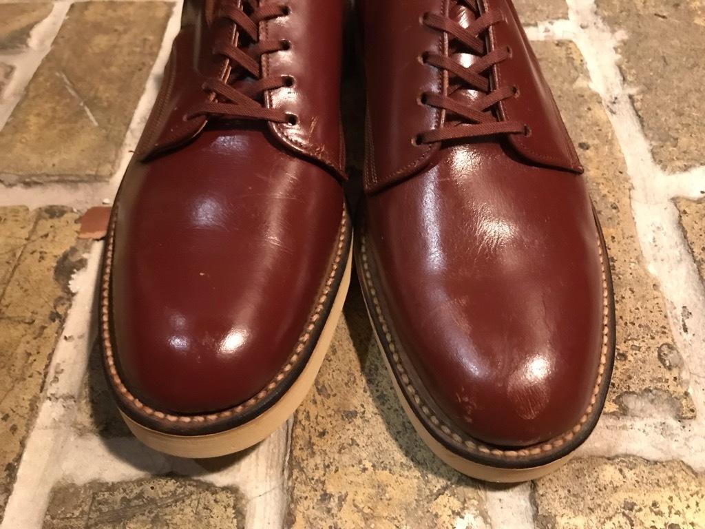 マグネッツ神戸店 9/18(水)Vintage入荷! #8 Japan SouvenirJKT + Boots!!!_c0078587_22400630.jpg