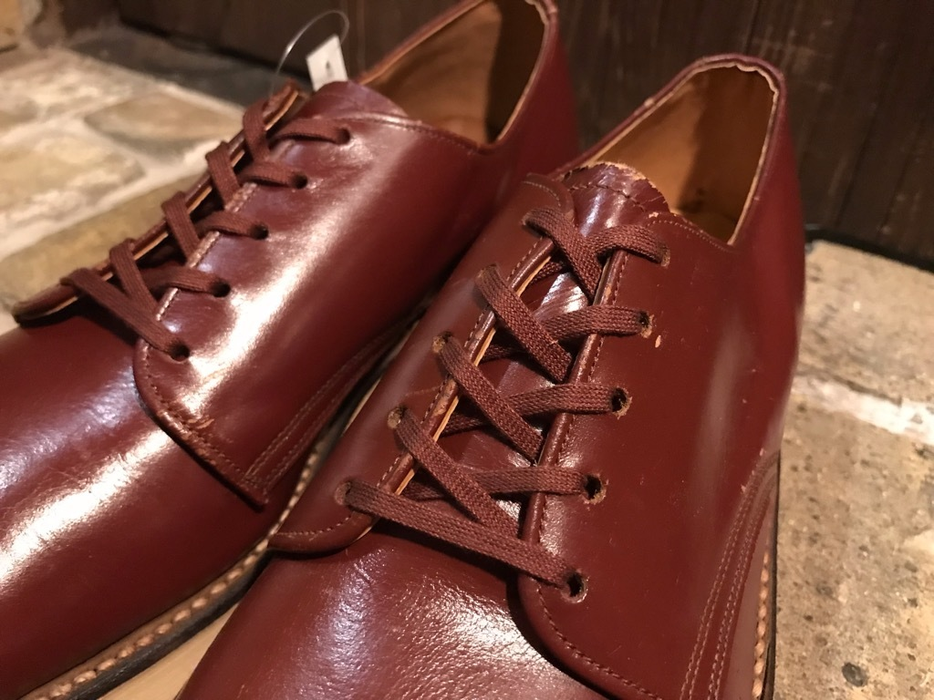 マグネッツ神戸店 9/18(水)Vintage入荷! #8 Japan SouvenirJKT + Boots!!!_c0078587_22400687.jpg