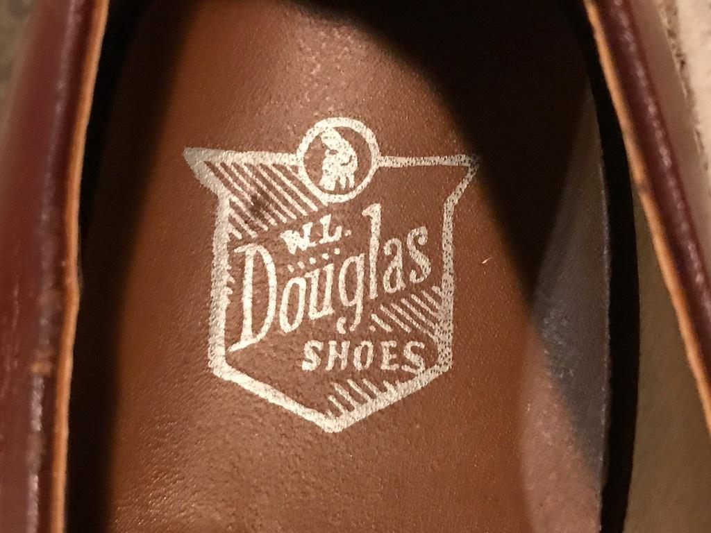 マグネッツ神戸店 9/18(水)Vintage入荷! #8 Japan SouvenirJKT + Boots!!!_c0078587_22400695.jpg