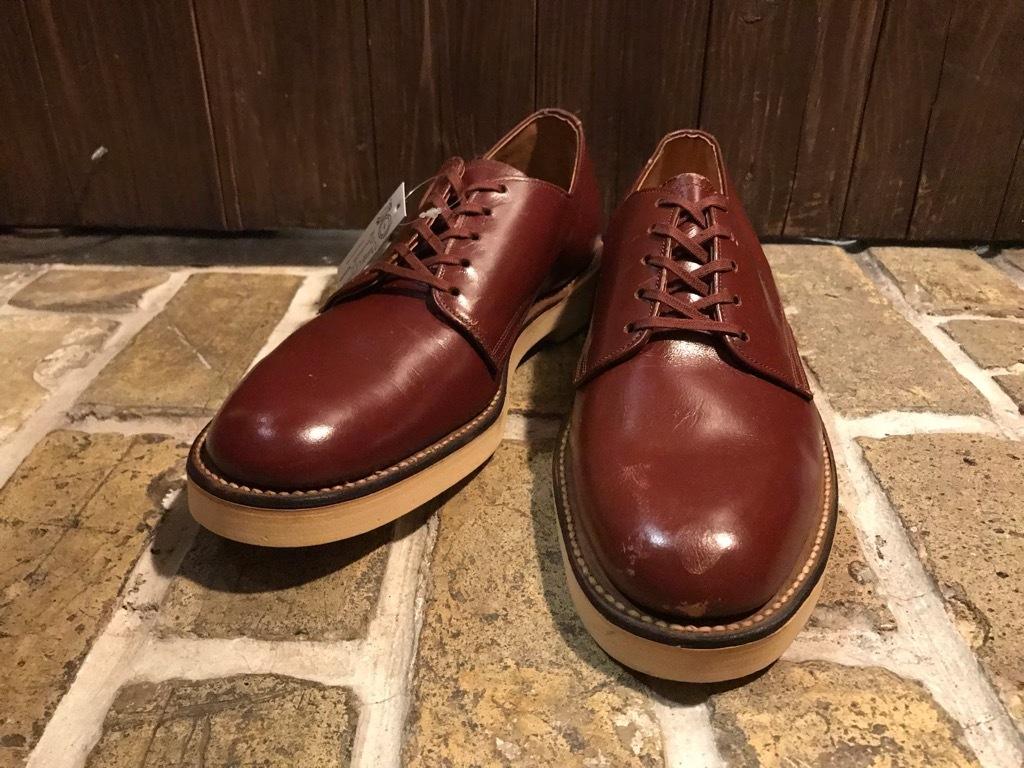 マグネッツ神戸店 9/18(水)Vintage入荷! #8 Japan SouvenirJKT + Boots!!!_c0078587_22400752.jpg