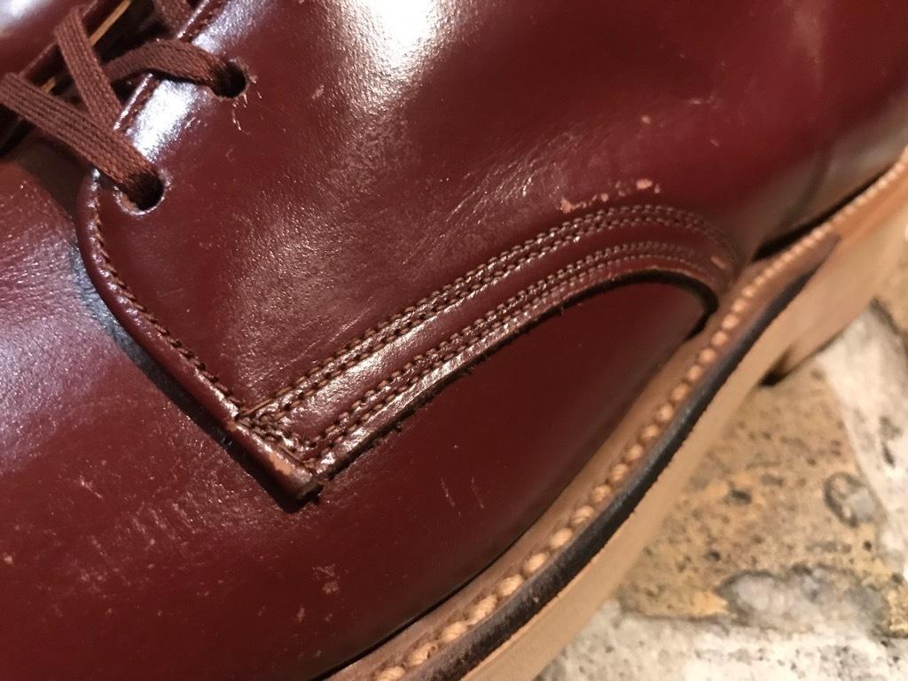 マグネッツ神戸店 9/18(水)Vintage入荷! #8 Japan SouvenirJKT + Boots!!!_c0078587_22405434.jpg