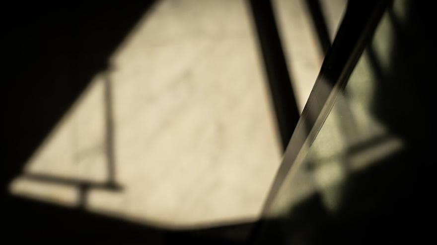 晩夏の美術館に潜む光蜥蜴_d0353489_20533106.jpg