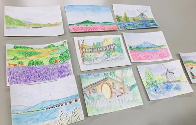 水彩色鉛筆で風景画を描こう!_f0043592_08142145.png