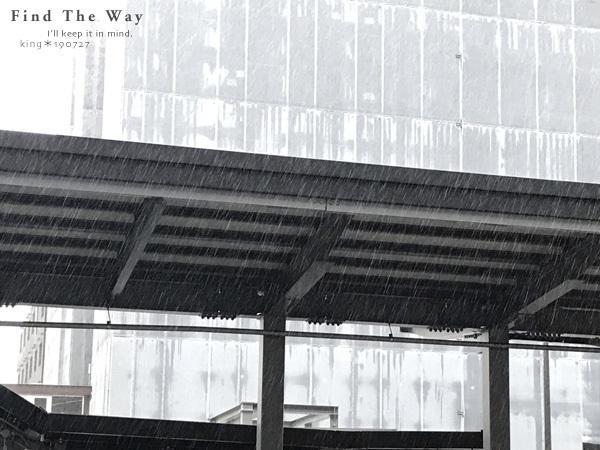 【散歩日和】京都 1/8 いざ、京都へ_f0054594_20592248.jpg
