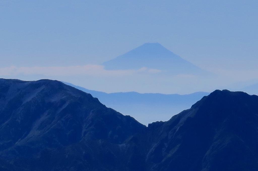 剱岳、2019.9.14_f0138096_19341089.jpg
