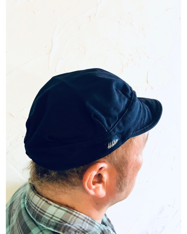 【CAP MARINE】MATELOT_d0000298_16383785.jpg
