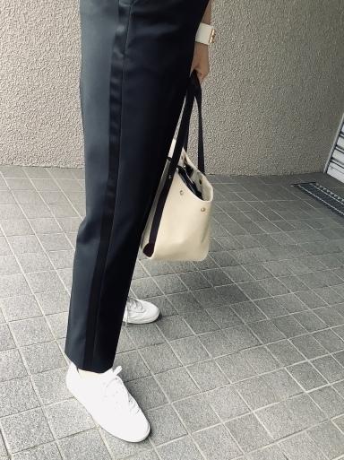 りえさん着画集 パンツ ③_b0210699_02593624.jpeg