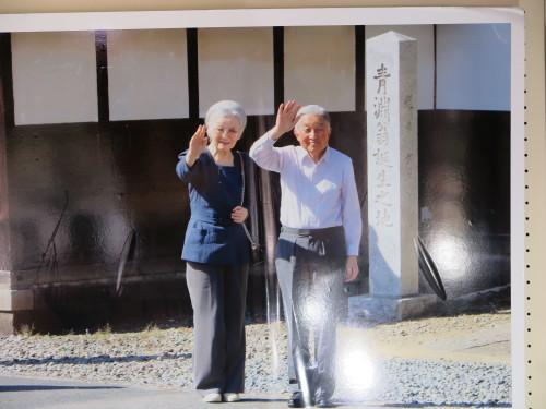 令和×渋沢栄一・日本型経営の源流を探る・2_c0075701_05364948.jpg
