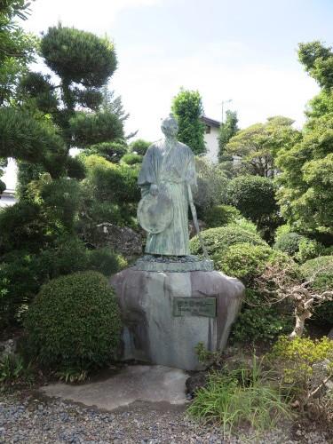 令和×渋沢栄一・日本型経営の源流を探る・2_c0075701_05380904.jpg