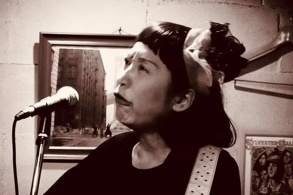 中山ラビさん、ウタモモさんとのライブ終わりました!_b0068302_18273056.jpg