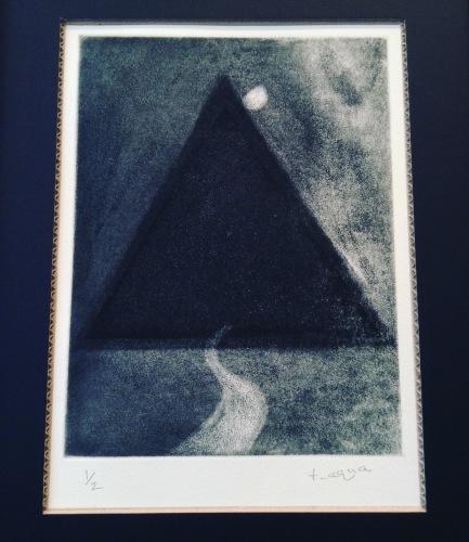 加藤孝昭 t-aqua いつも はじめて:凹版画 最終日です_c0218903_09170595.jpeg
