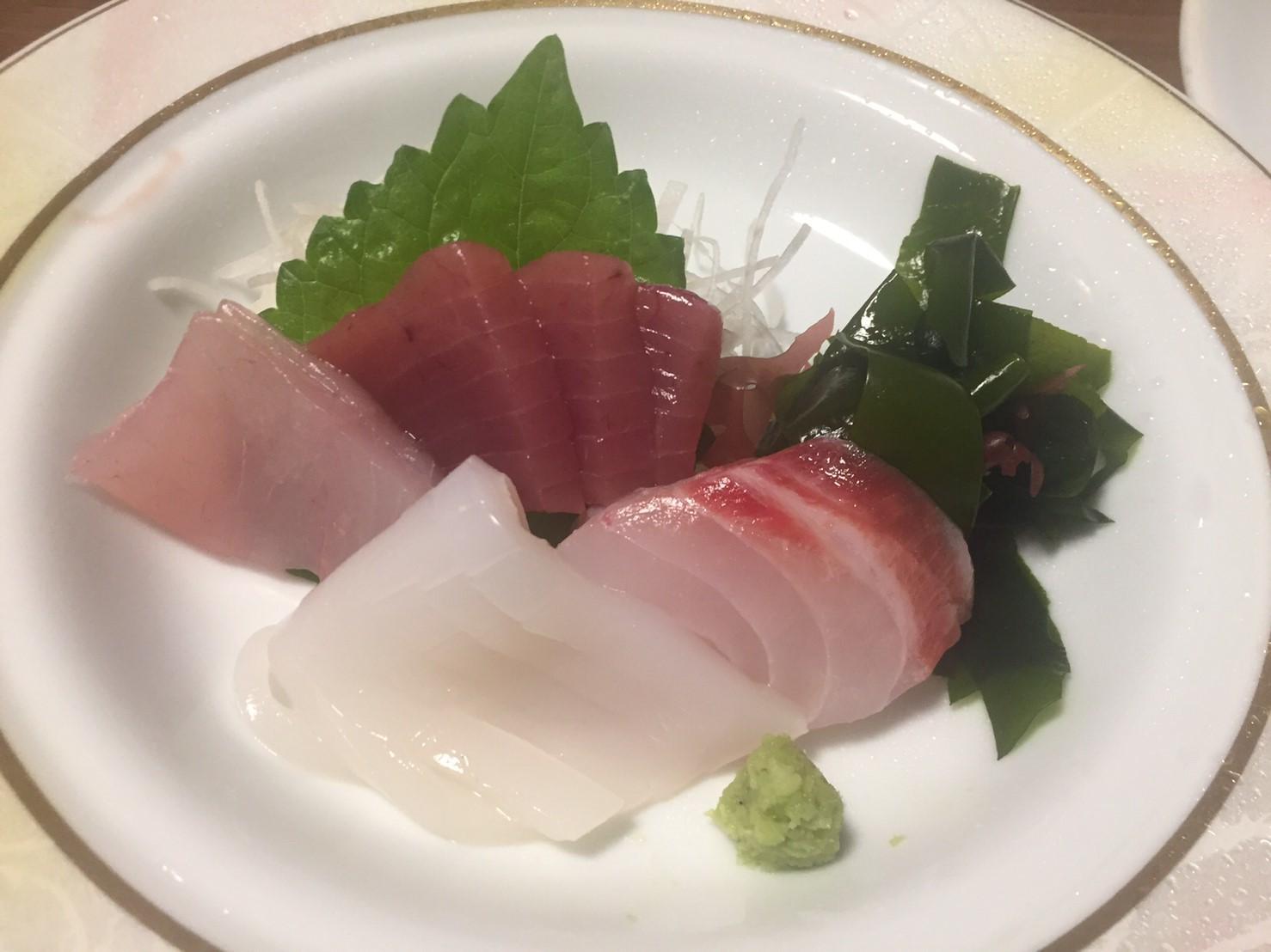 ご馳家ぐらっちぇ本店  コース料理_e0115904_13033469.jpg