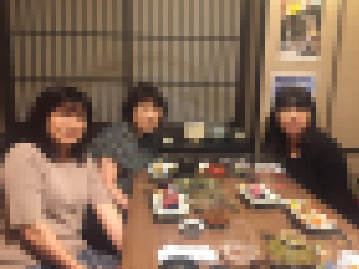 ご馳家ぐらっちぇ本店  コース料理_e0115904_13542999.jpg