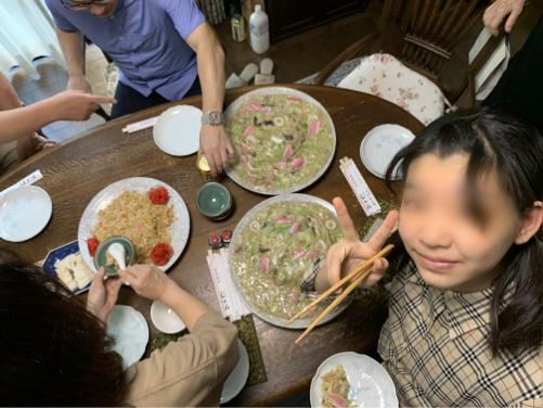 長崎食べんば ②坂の上のチャンポン屋さん じゅん食堂_a0140305_00474918.jpg