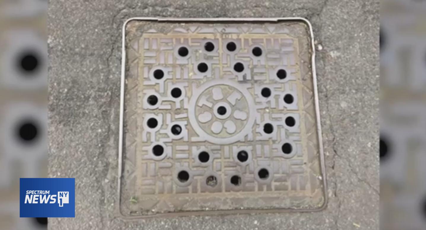 ニューヨーク市のマンホールのフタの忘れられた歴史_b0007805_04412676.jpg