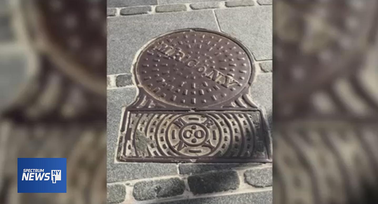 ニューヨーク市のマンホールのフタの忘れられた歴史_b0007805_04424133.jpg