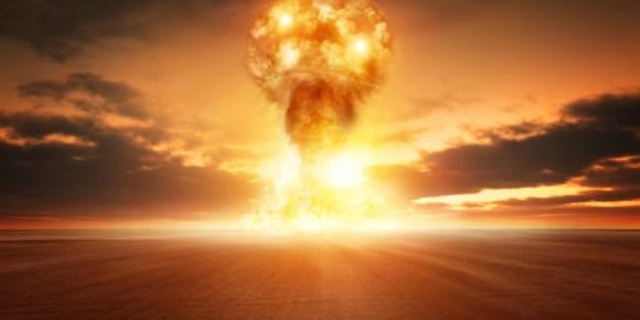 恐ろロシア:ロシアの猛毒ウィルス研究所が大爆発!?空中散布の恐れ!?ついにバイオ・アルマゲドンかいな!?_a0348309_18380024.jpg