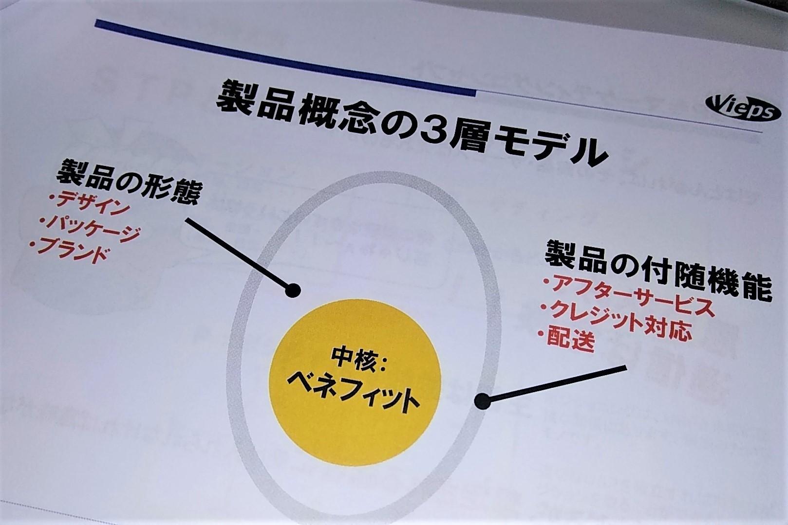 7月の勉強会報告_e0230111_13000962.jpg