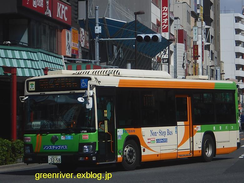 東京都交通局 P-B739_e0004218_20513287.jpg